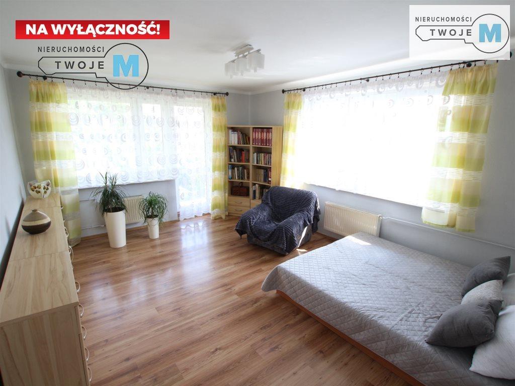 Dom na sprzedaż Kielce, Bukówka  221m2 Foto 11