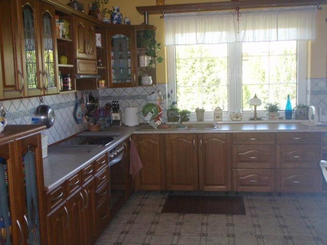 Dom na sprzedaż Wejherowo, wejherowo  360m2 Foto 6
