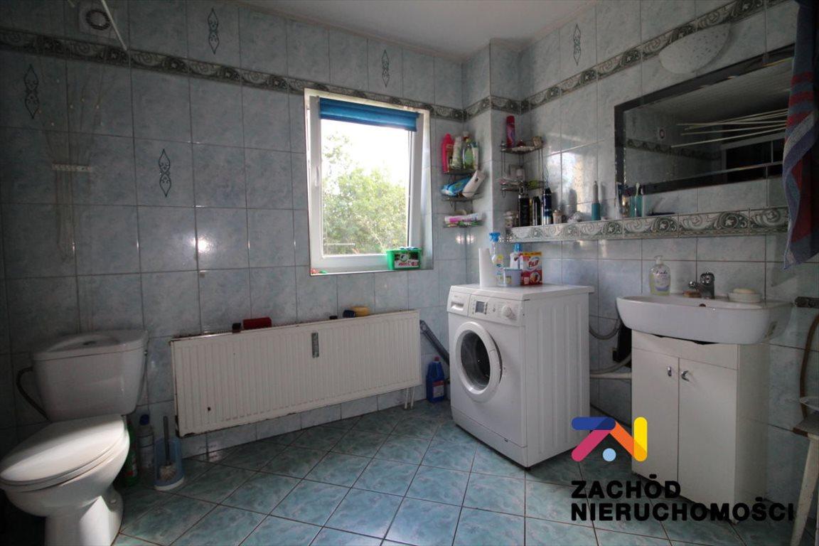 Dom na sprzedaż Zielona Góra, Ochla, Ochla-Strzelecka  188m2 Foto 6