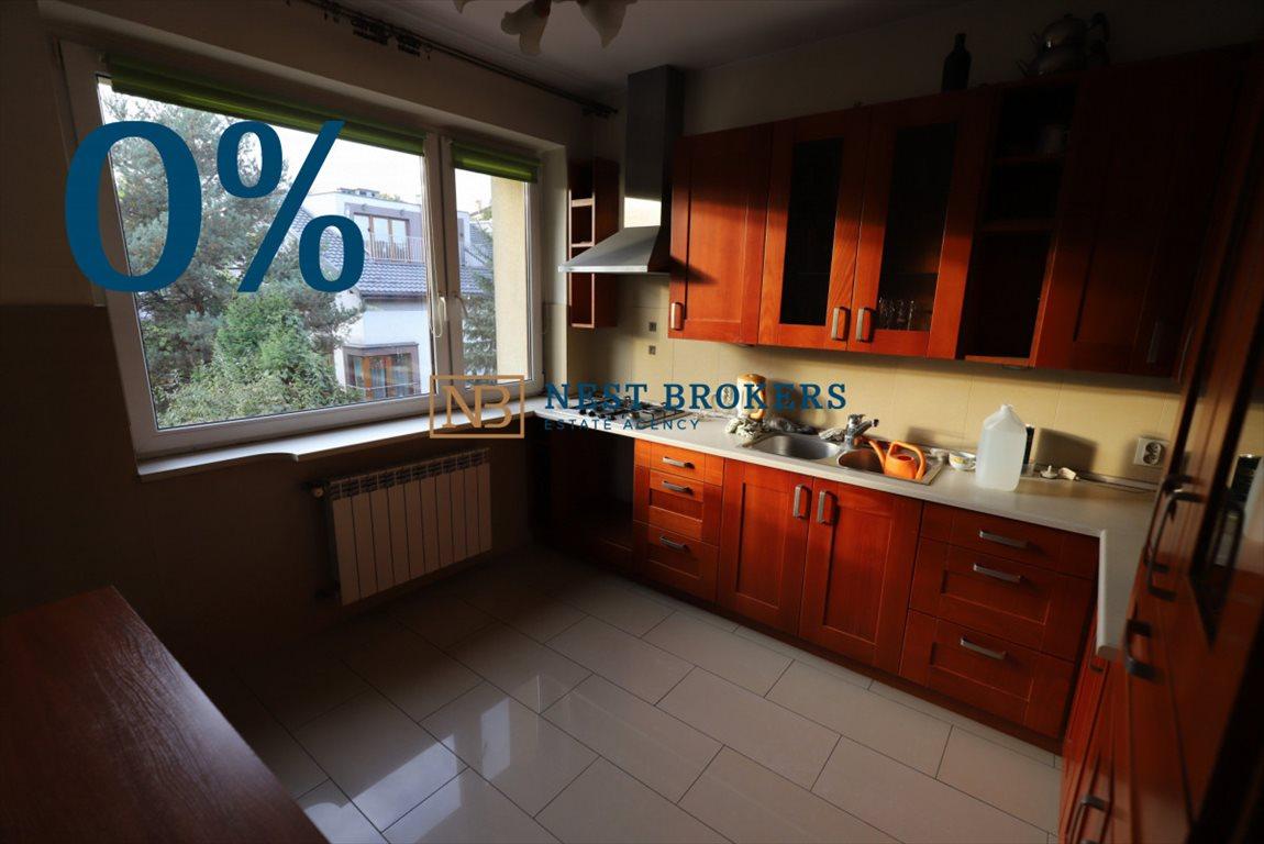 Dom na sprzedaż Kraków, Grzegórzki, Ostatnia  280m2 Foto 12