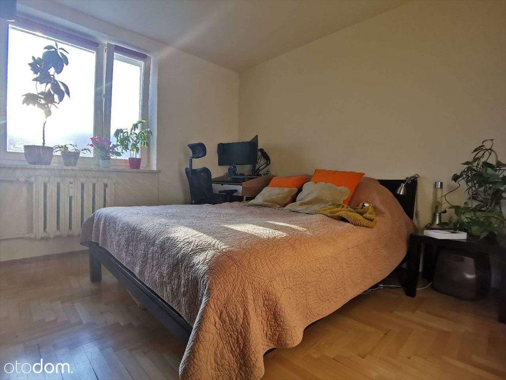 Mieszkanie trzypokojowe na sprzedaż Warszawa, Bielany, Wawrzyszew, Tołstoja 3  73m2 Foto 5