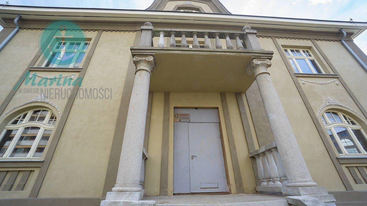 Dom na wynajem Gdynia, Kamienna Góra, Żołnierzy I Armii Wojska Polskiego  667m2 Foto 2
