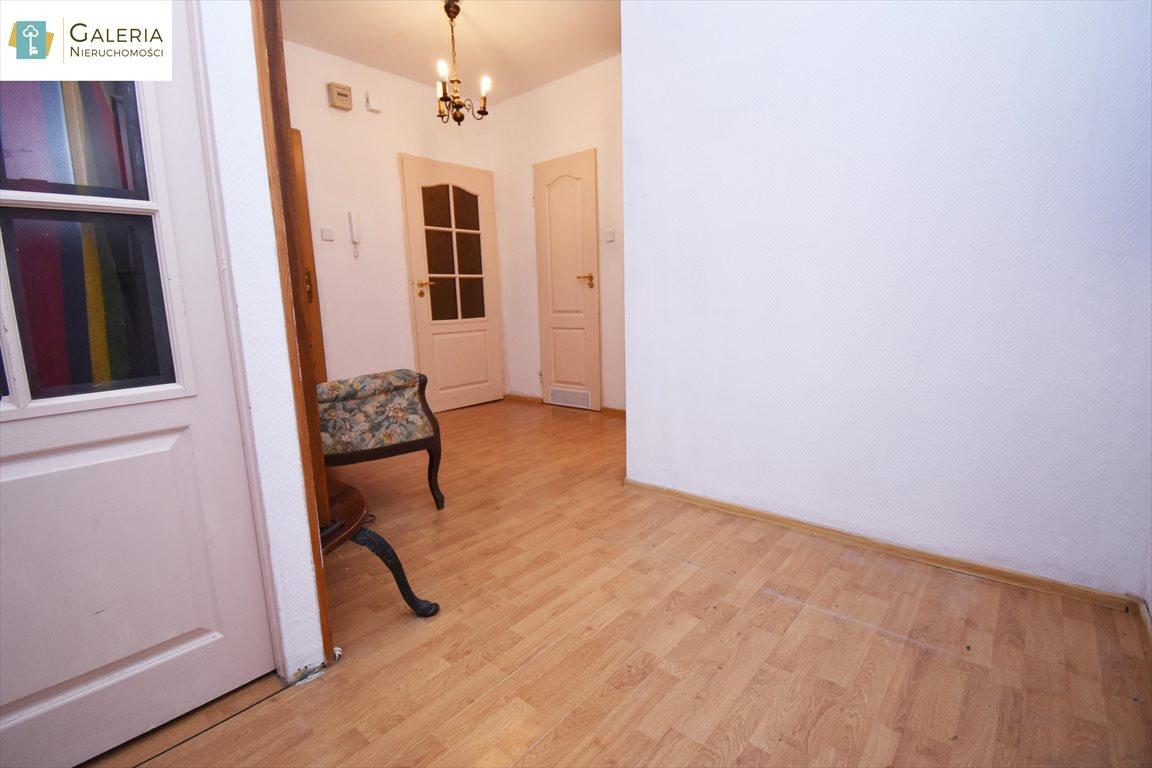 Mieszkanie czteropokojowe  na sprzedaż Elbląg, Fromborska  69m2 Foto 4