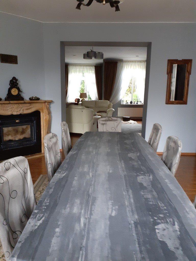 Dom na sprzedaż Grudziądz  360m2 Foto 8