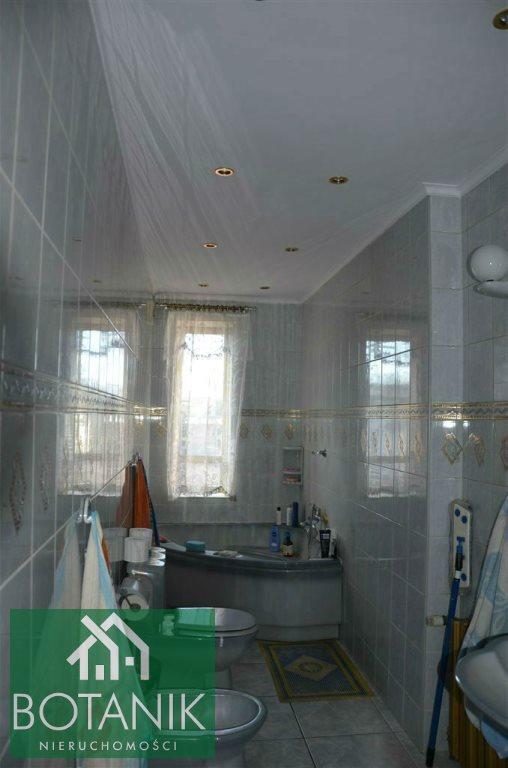 Dom na sprzedaż Lublin, Ponikwoda  470m2 Foto 9