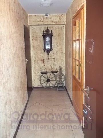 Dom na sprzedaż Warszawa, Wesoła, Stara Miłosna  320m2 Foto 7