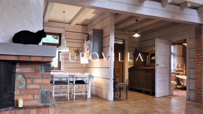 Dom na sprzedaż Cholewy  180m2 Foto 4