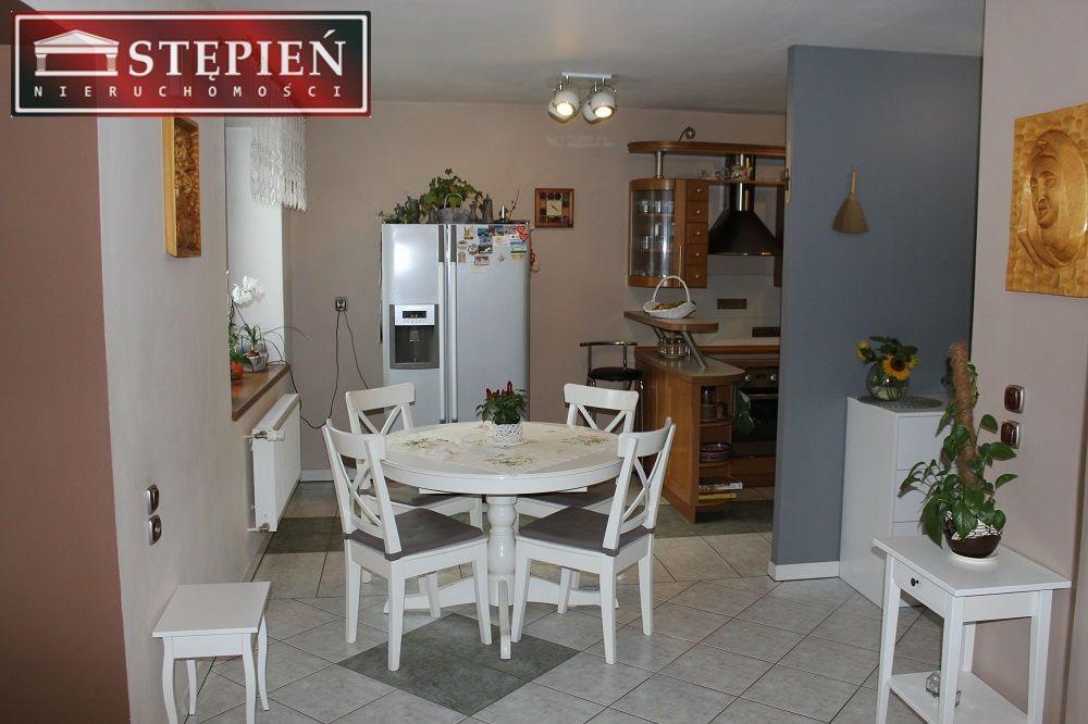 Dom na sprzedaż Karpacz-okolice  462m2 Foto 6
