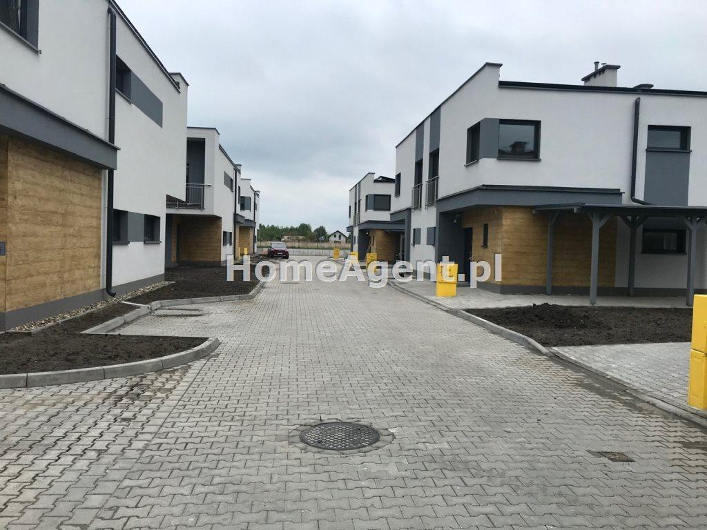 Dom na sprzedaż Katowice, Podlesie  128m2 Foto 7