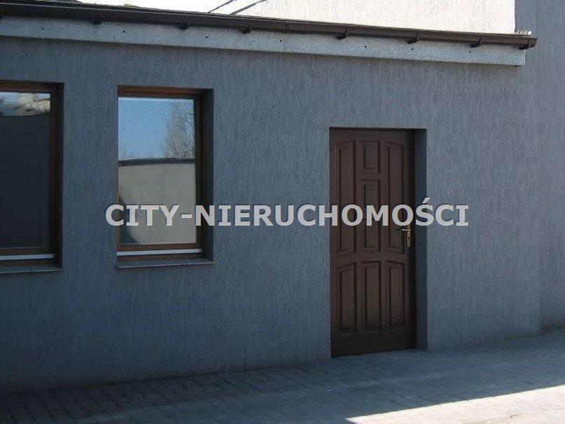 Lokal użytkowy na wynajem Kraków, Prądnik Czerwony  210m2 Foto 6
