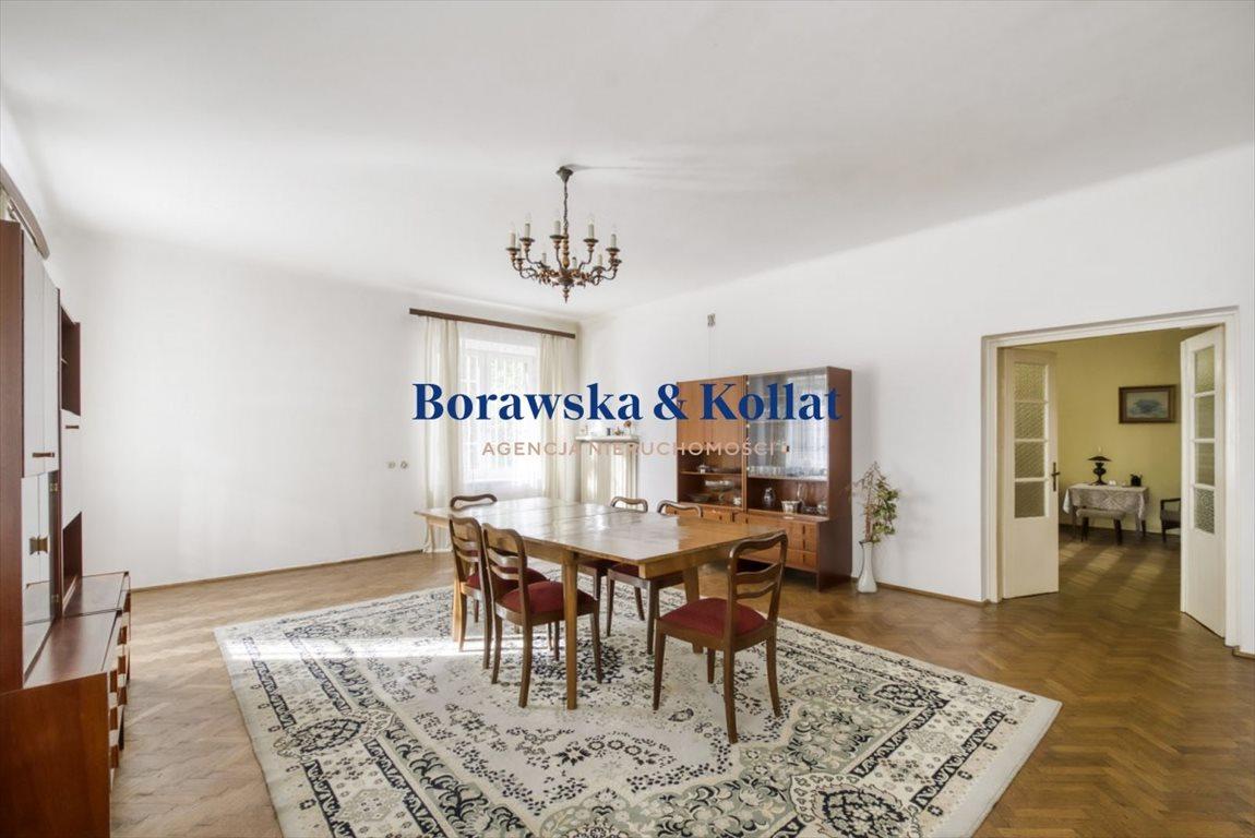 Mieszkanie trzypokojowe na sprzedaż Warszawa, Żoliborz, Kazimierza Brodzińskiego  119m2 Foto 10