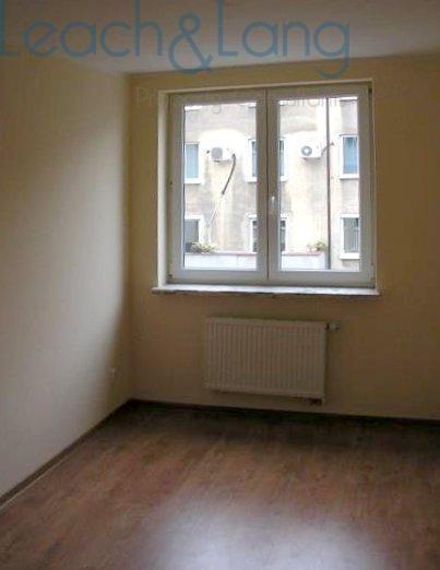 Mieszkanie czteropokojowe  na wynajem Gliwice, Trynek, Jasna  75m2 Foto 5