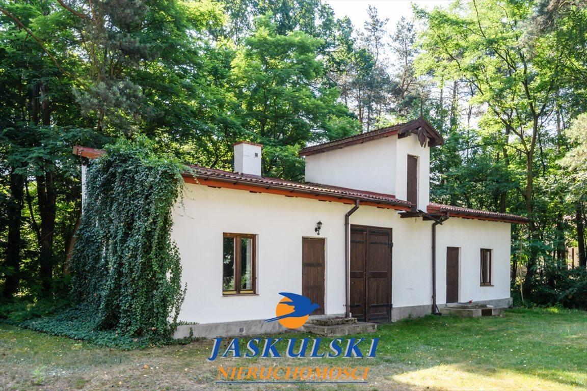 Dom na sprzedaż Konstancin-Jeziorna  300m2 Foto 8