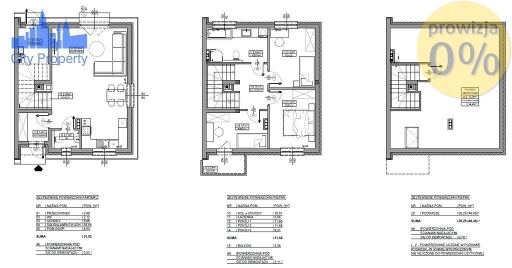 Dom na sprzedaż Radzymin  137m2 Foto 8