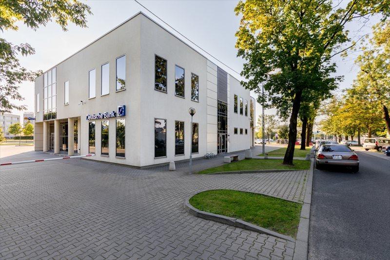 Lokal użytkowy na sprzedaż Poznań, Nowe Miasto  2000m2 Foto 3