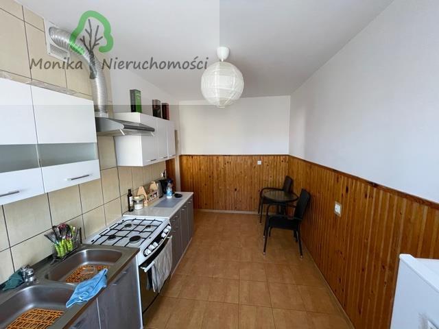 Dom na sprzedaż Tczew, Reymonta  110m2 Foto 9