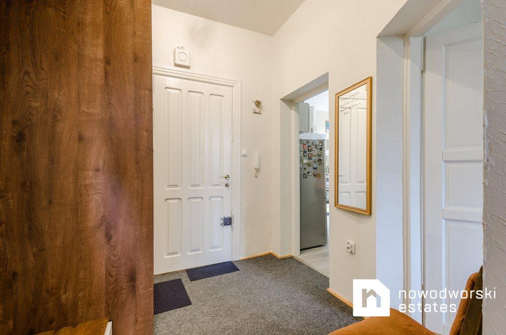 Mieszkanie trzypokojowe na sprzedaż Gdańsk, Śródmieście, Łąkowa  71m2 Foto 7
