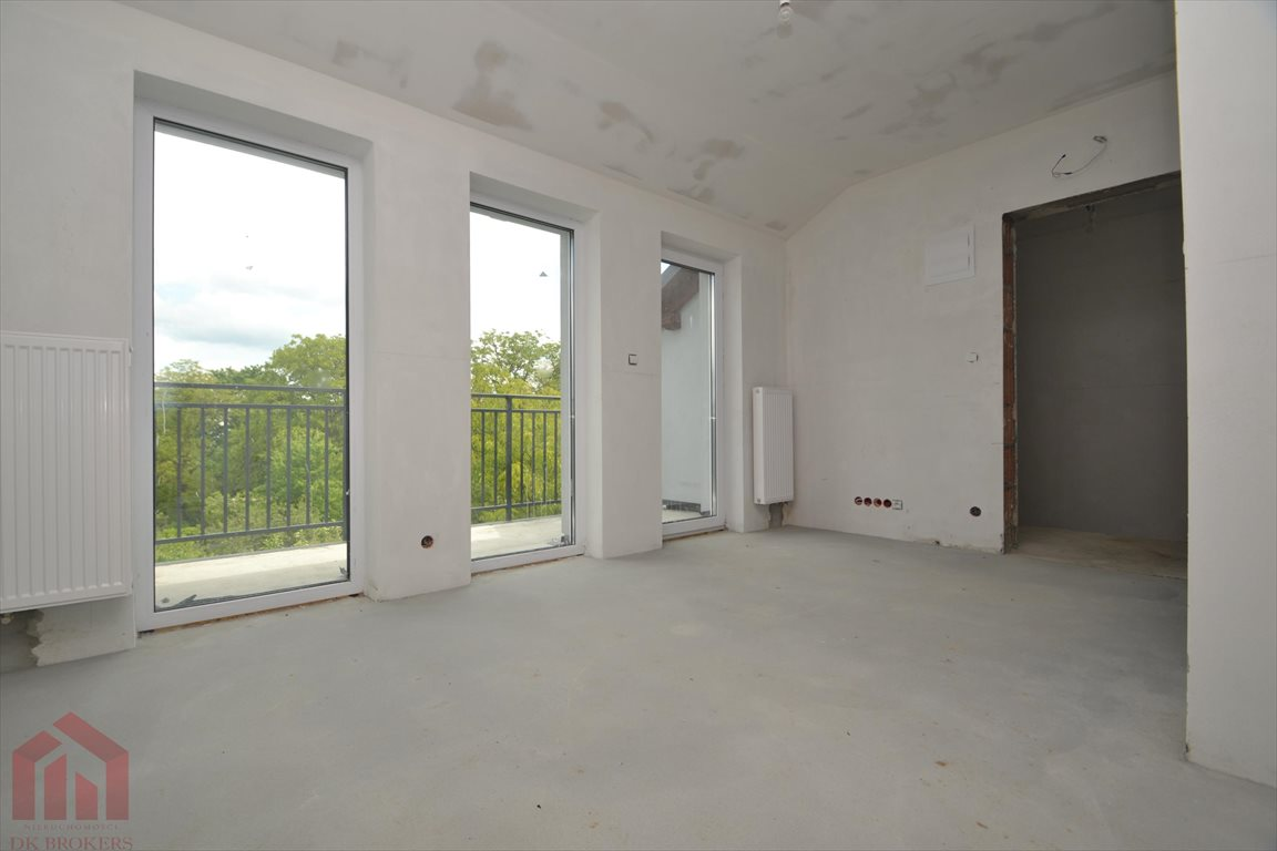 Dom na sprzedaż Rzeszów, Nowe Miasto, al. Wielkopolska  150m2 Foto 1