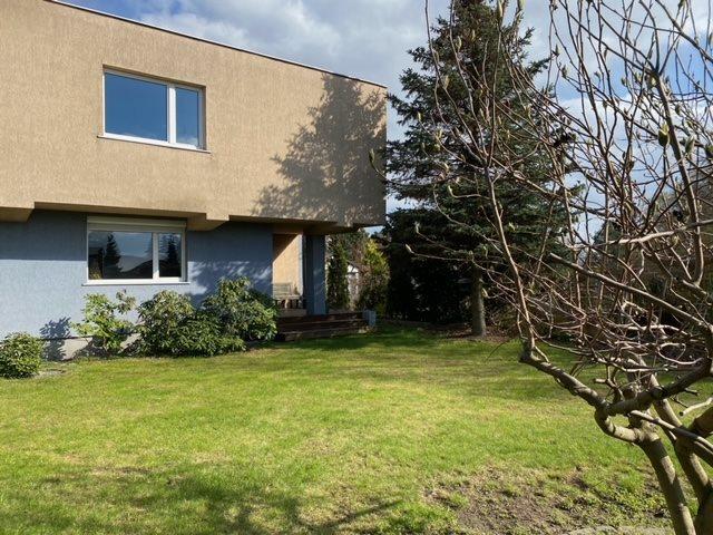 Dom na sprzedaż Częstochowa, Lisiniec, Lisiniec  127m2 Foto 1