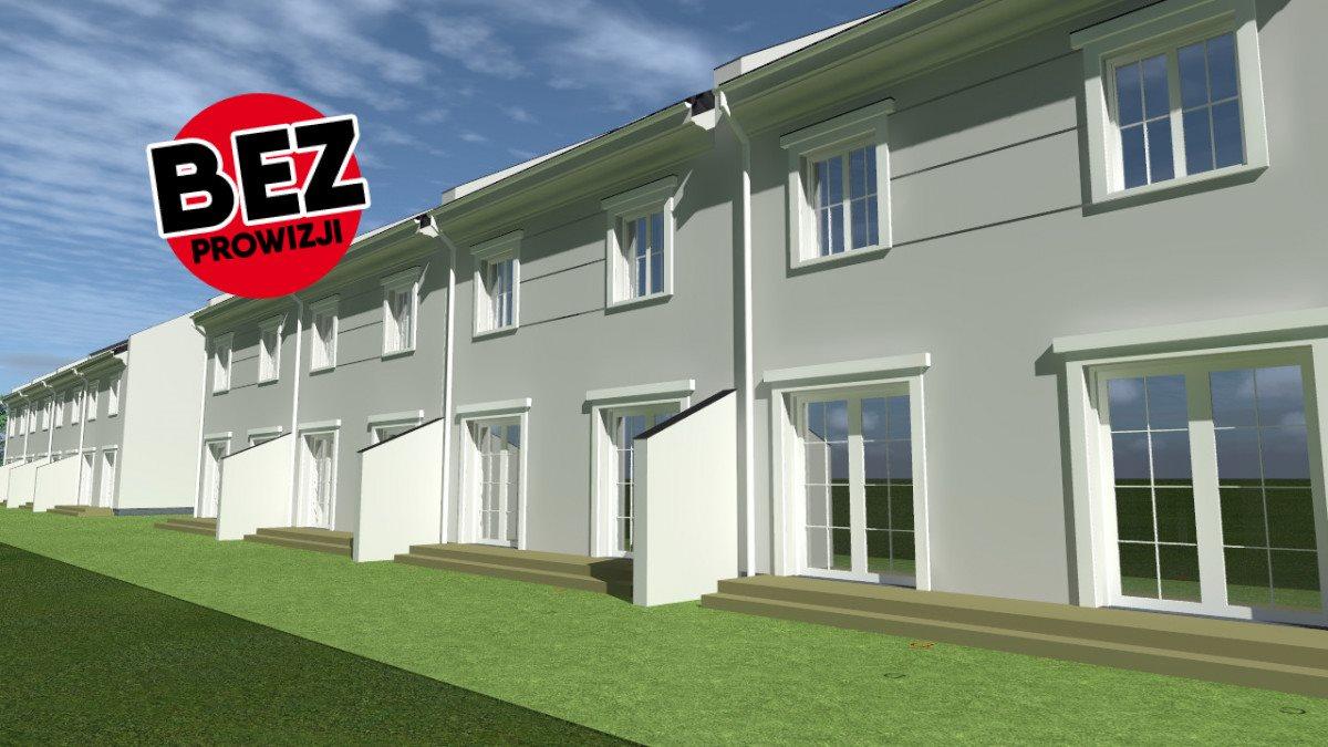 Dom na sprzedaż Warszawa, Bemowo Chrzanów  134m2 Foto 3