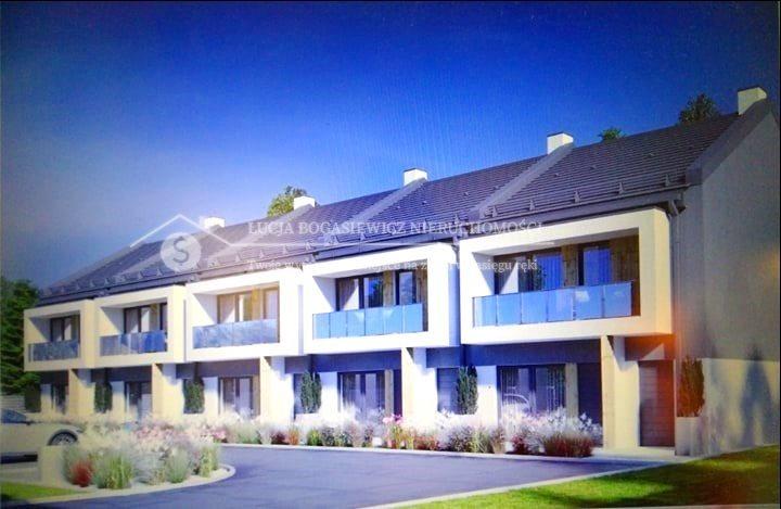 Mieszkanie dwupokojowe na sprzedaż Szczyrk  54m2 Foto 2