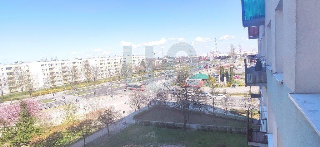 Mieszkanie dwupokojowe na sprzedaż Częstochowa, Tysiąclecie  52m2 Foto 7