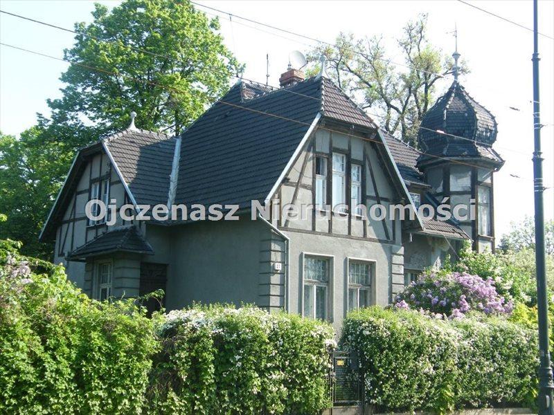 Dom na sprzedaż Bydgoszcz, Bielawy  315m2 Foto 1