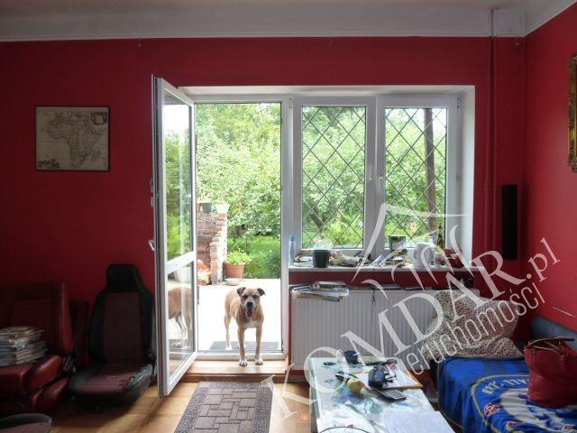 Dom na sprzedaż Warszawa, Praga-Południe, Podhalańska  389m2 Foto 3
