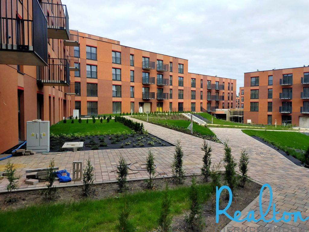 Lokal użytkowy na wynajem Katowice, Nikiszowiec, Gospodarcza  149m2 Foto 3