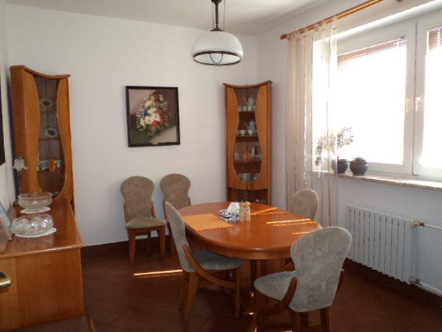 Dom na sprzedaż Łódź, Stoki, Stoki  315m2 Foto 8