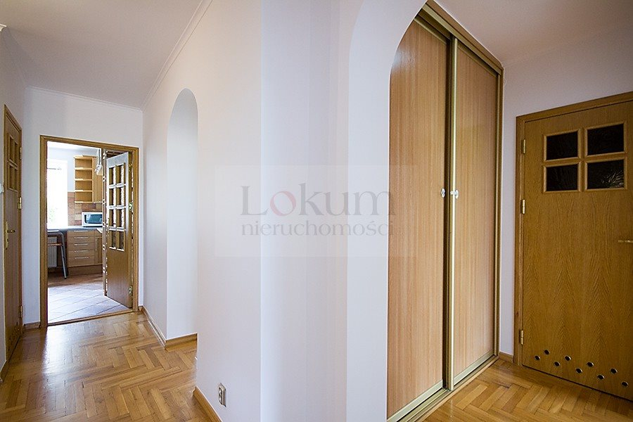 Mieszkanie trzypokojowe na wynajem Warszawa, Bemowo, Obrońców Tobruku  68m2 Foto 12