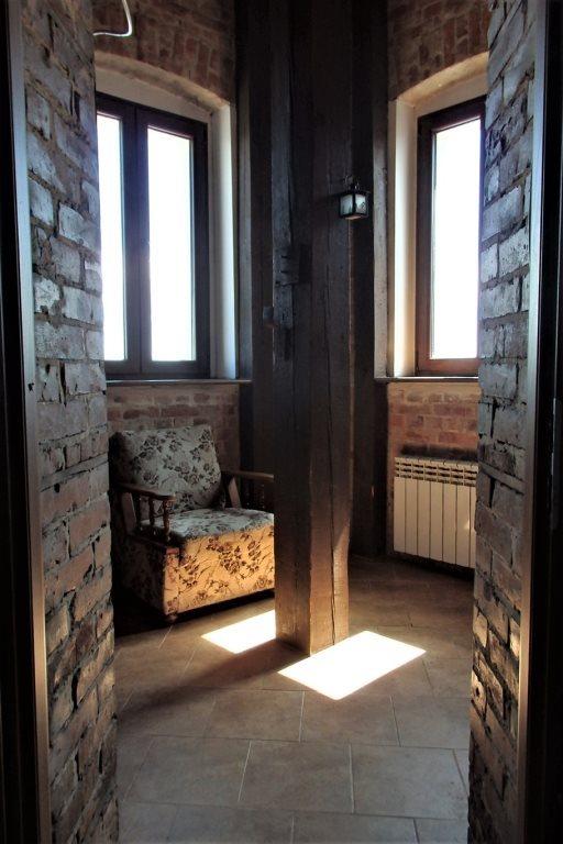 Mieszkanie dwupokojowe na wynajem Szczecin, Śródmieście  122m2 Foto 9