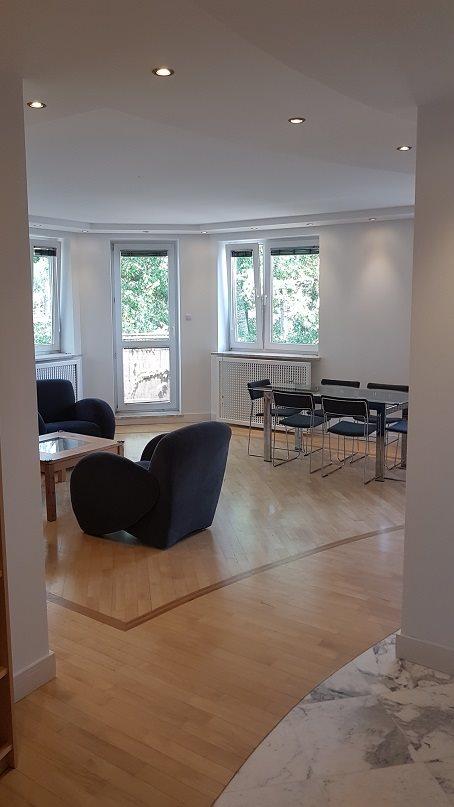 Mieszkanie trzypokojowe na sprzedaż Warszawa, Praga-Południe, Marokańska  83m2 Foto 10