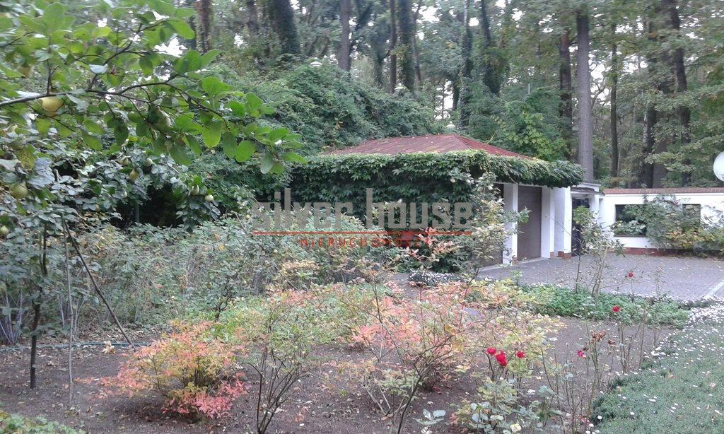 Dom na sprzedaż Konstancin-Jeziorna  300m2 Foto 2