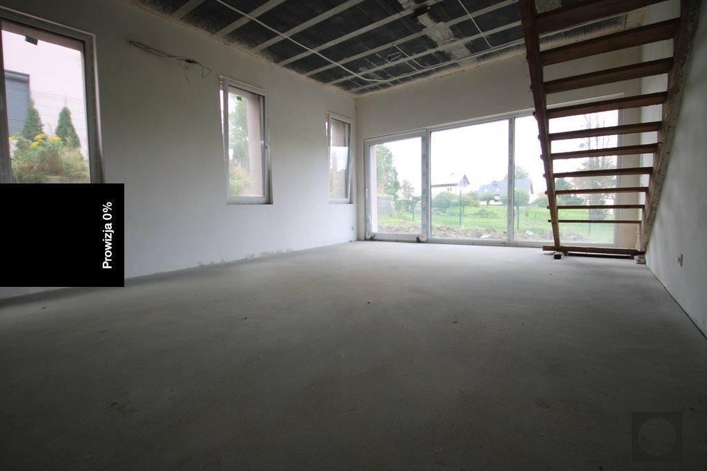 Dom na sprzedaż Jastrzębie-Zdrój  122m2 Foto 5
