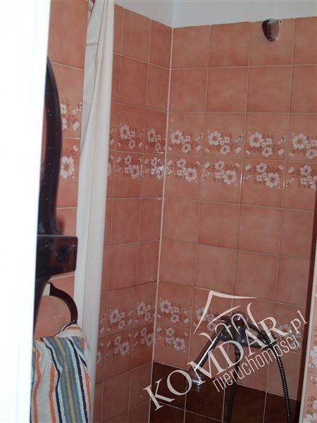 Mieszkanie na sprzedaż Warszawa, Praga-Północ, Jagiellońska  105m2 Foto 5