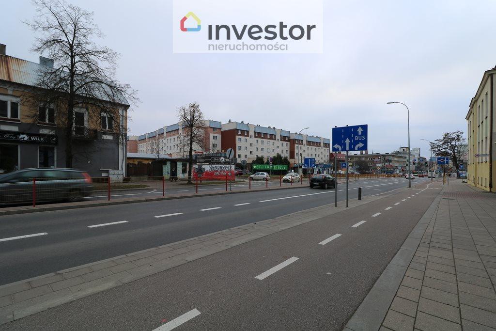 Lokal użytkowy na wynajem Białystok, Os. Sienkiewicza  280m2 Foto 2