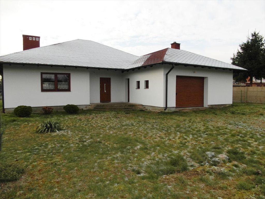 Dom na sprzedaż Grudziądz  192m2 Foto 2
