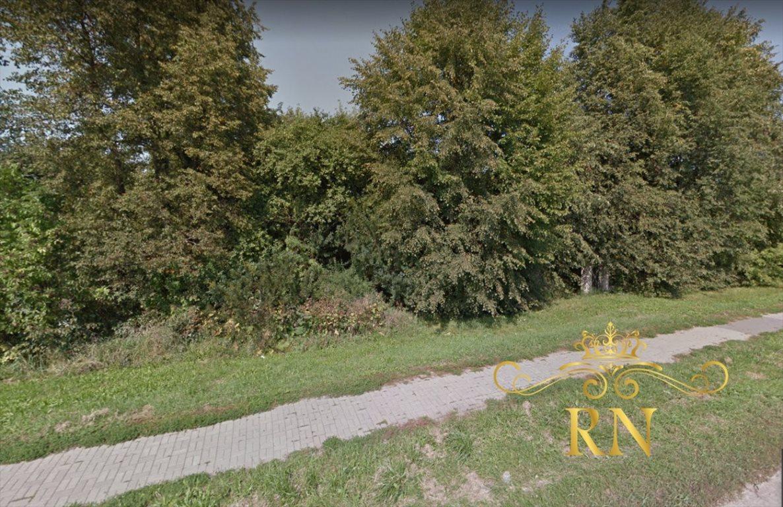 Działka budowlana na sprzedaż Lublin, Szerokie  4286m2 Foto 1