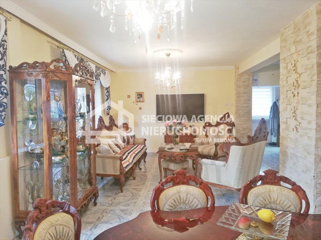 Dom na sprzedaż Chojnice  169m2 Foto 7