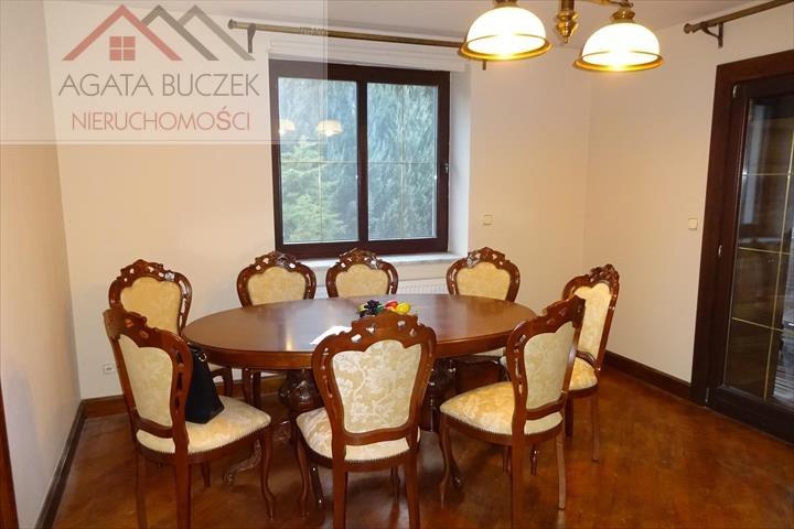 Dom na wynajem Bielany Wrocławskie  220m2 Foto 4