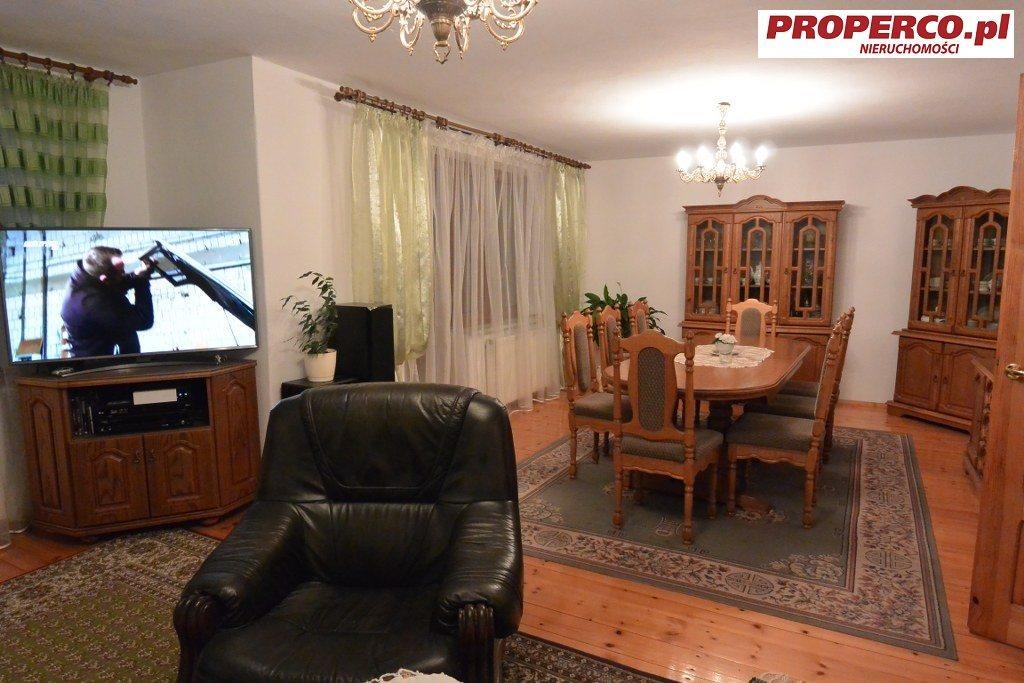 Dom na sprzedaż Tumlin-Podgród  180m2 Foto 3