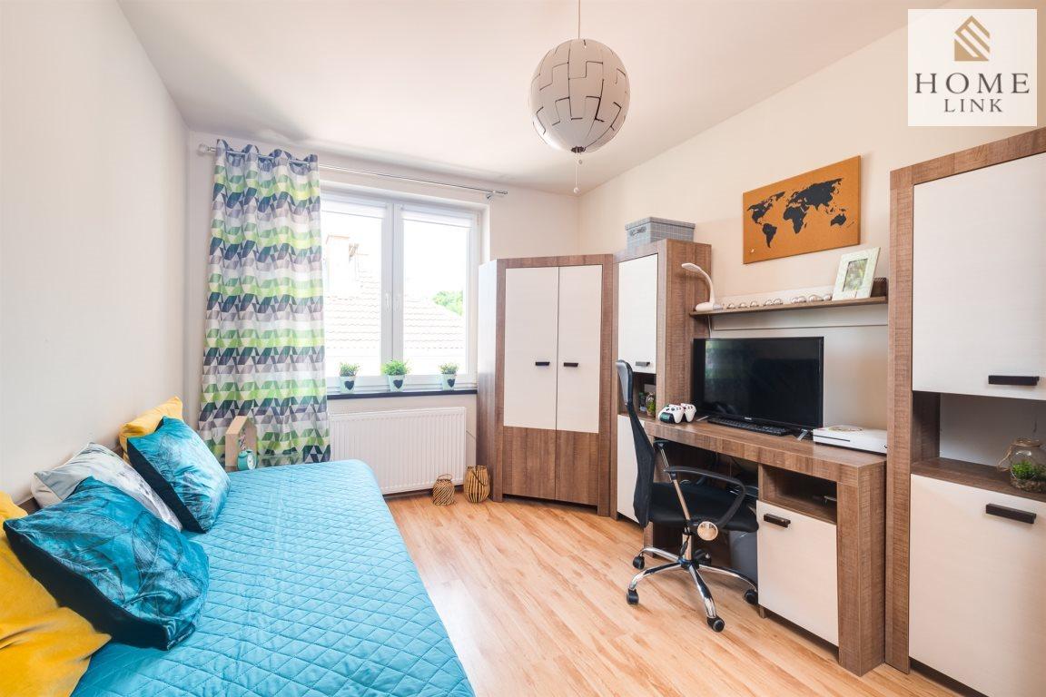 Mieszkanie czteropokojowe  na sprzedaż Olsztyn, Kościuszki  69m2 Foto 9
