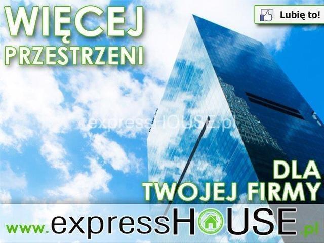 Lokal użytkowy na wynajem Białystok, Antoniuk  380m2 Foto 1