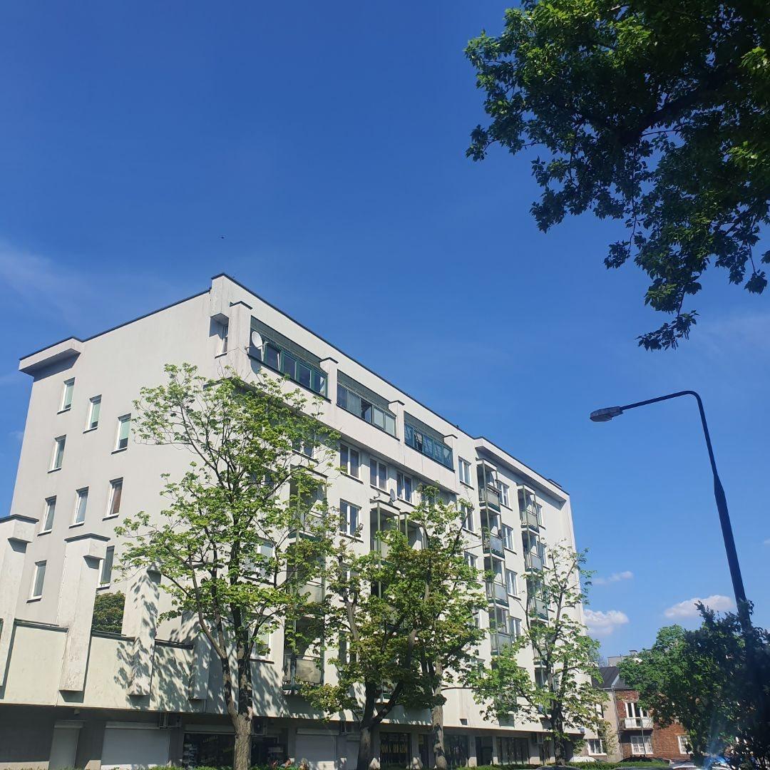 Mieszkanie trzypokojowe na sprzedaż Warszawa, Praga-Południe, Grochów, Sulejkowska,Grochowska  141m2 Foto 13