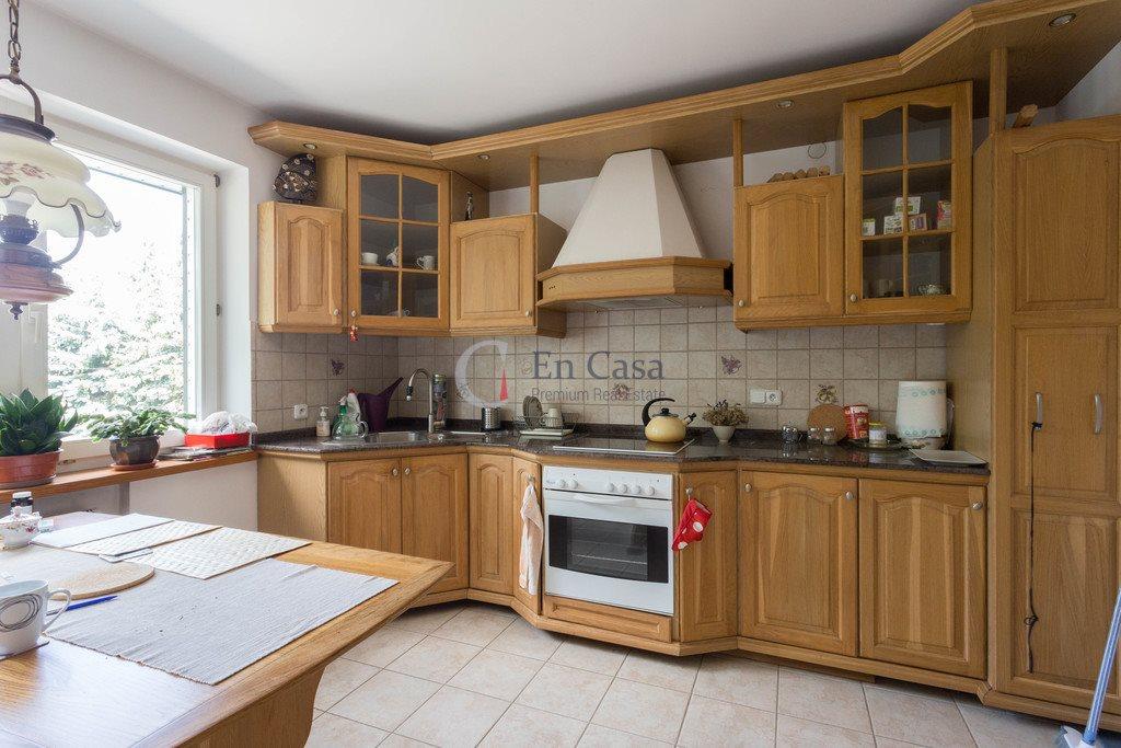 Dom na sprzedaż Otrębusy, Warszawska  600m2 Foto 9
