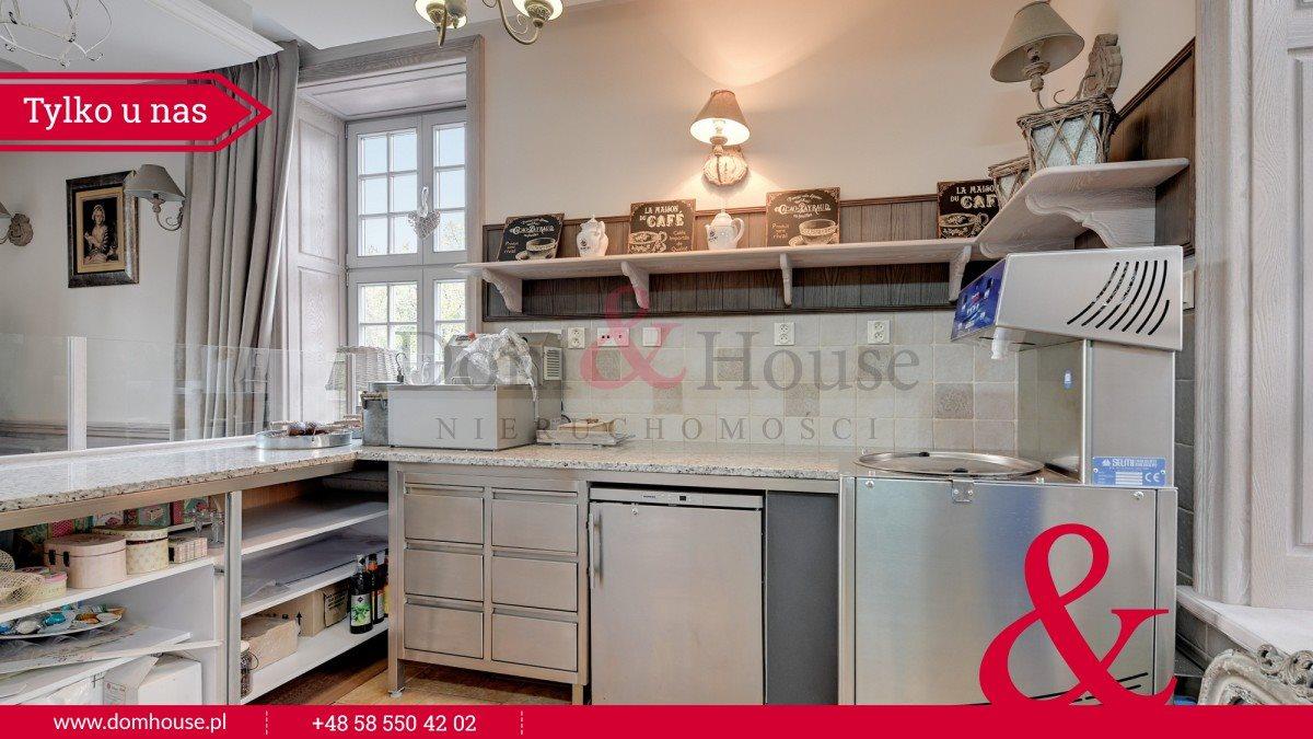 Dom na sprzedaż Gdańsk, Śródmieście, Na Piaskach  360m2 Foto 7
