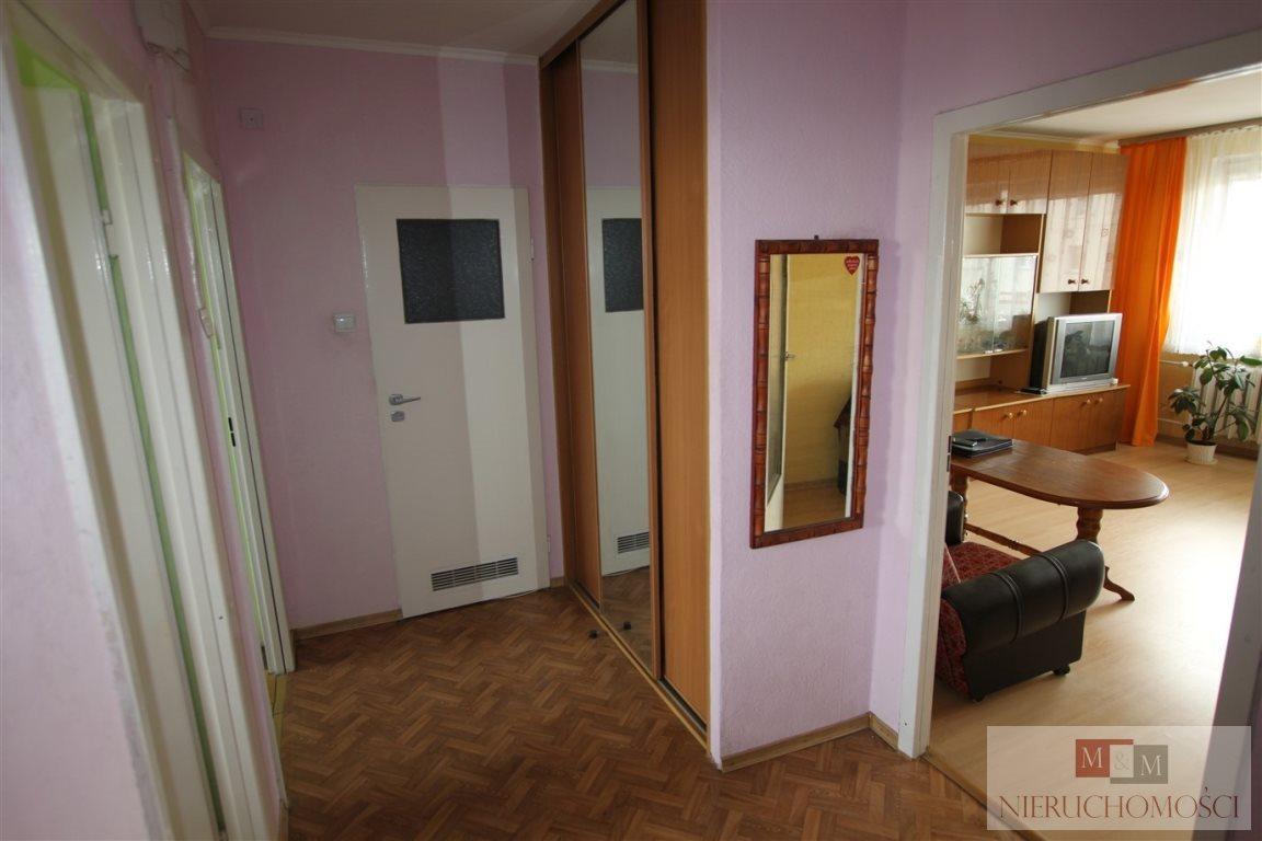 Mieszkanie dwupokojowe na wynajem Opole, Kolonia Gosławicka  55m2 Foto 11