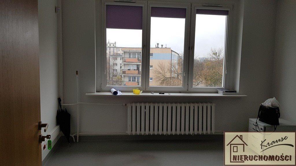 Lokal użytkowy na wynajem Poznań, Grunwald, CENTRUM  20m2 Foto 4