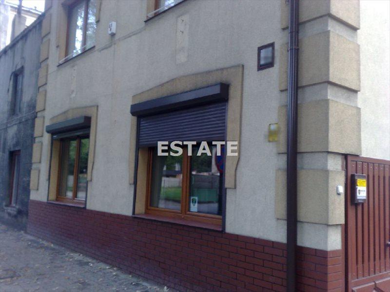 Dom na sprzedaż Pabianice  240m2 Foto 5